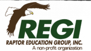 Raptor Education Group, Inc.