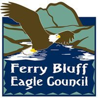 Ferry Bluff Eagle Council - Bald Eagle Watching Days