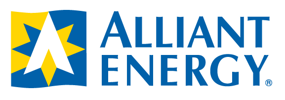 Alliant Energy Foundation